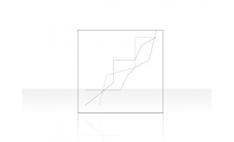 Line Diagram 2.2.6.11