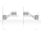 Line Diagram 2.2.6.110