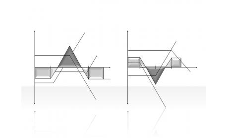 Line Diagram 2.2.6.111
