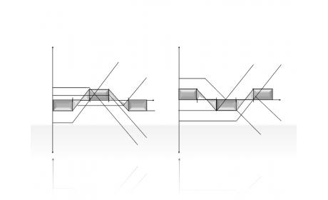 Line Diagram 2.2.6.112