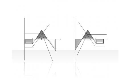 Line Diagram 2.2.6.113