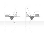 Line Diagram 2.2.6.114