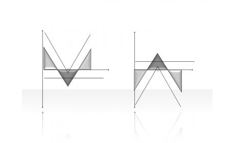 Line Diagram 2.2.6.115