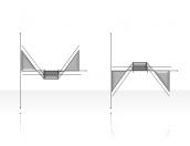 Line Diagram 2.2.6.116