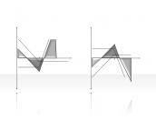 Line Diagram 2.2.6.117