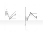 Line Diagram 2.2.6.118