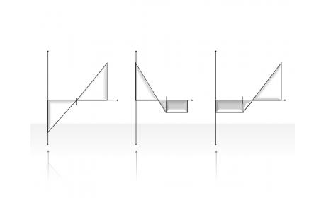 Line Diagram 2.2.6.119