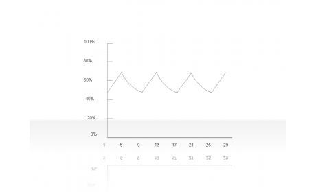 Line Diagram 2.2.6.12