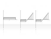 Line Diagram 2.2.6.120