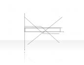 Line Diagram 2.2.6.121