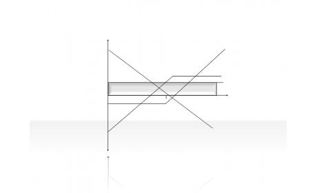 Line Diagram 2.2.6.122