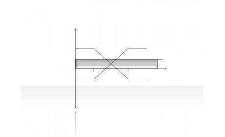 Line Diagram 2.2.6.123