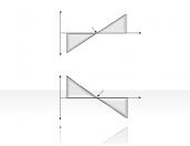 Line Diagram 2.2.6.124
