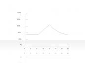 Line Diagram 2.2.6.13