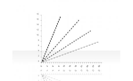 Line Diagram 2.2.6.14