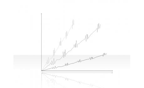 Line Diagram 2.2.6.15
