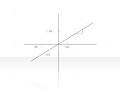 Line Diagram 2.2.6.16