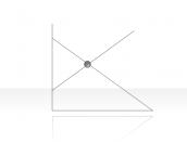 Line Diagram 2.2.6.17