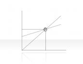 Line Diagram 2.2.6.18