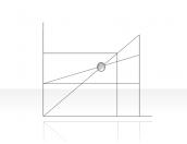 Line Diagram 2.2.6.19