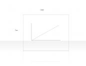 Line Diagram 2.2.6.2