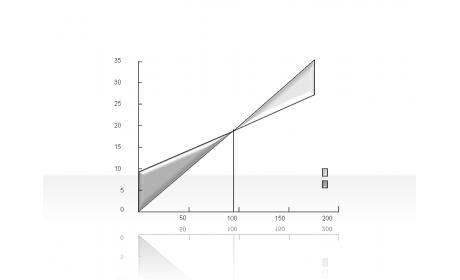 Line Diagram 2.2.6.20