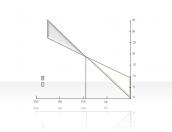 Line Diagram 2.2.6.21