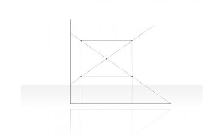Line Diagram 2.2.6.22
