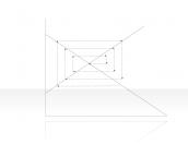 Line Diagram 2.2.6.23