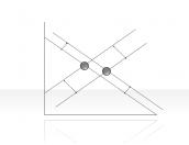Line Diagram 2.2.6.24