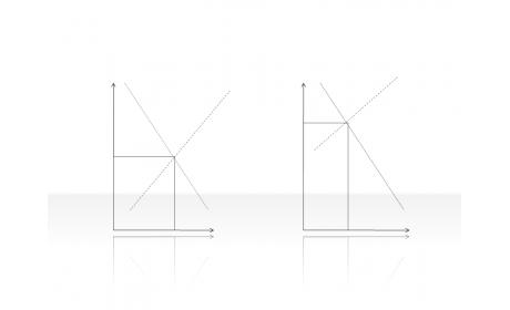 Line Diagram 2.2.6.25
