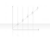 Line Diagram 2.2.6.26