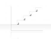 Line Diagram 2.2.6.27