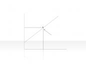 Line Diagram 2.2.6.29
