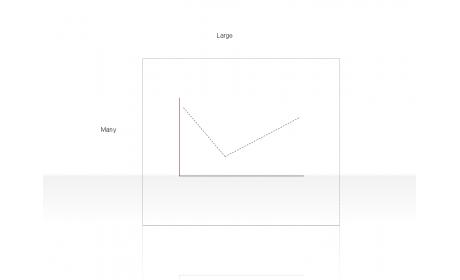 Line Diagram 2.2.6.3