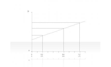 Line Diagram 2.2.6.30