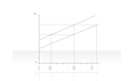 Line Diagram 2.2.6.31