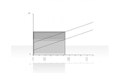 Line Diagram 2.2.6.32