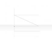 Line Diagram 2.2.6.33