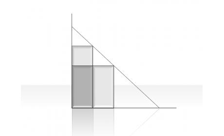 Line Diagram 2.2.6.34