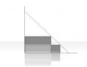 Line Diagram 2.2.6.35