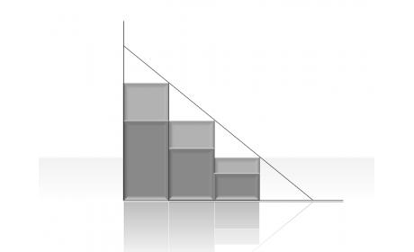 Line Diagram 2.2.6.36