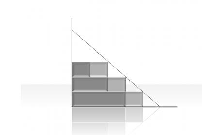 Line Diagram 2.2.6.37