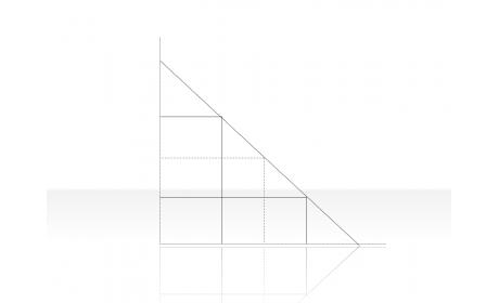 Line Diagram 2.2.6.38