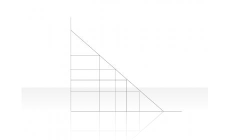 Line Diagram 2.2.6.39