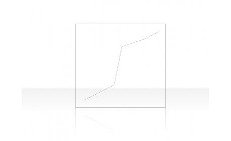 Line Diagram 2.2.6.4