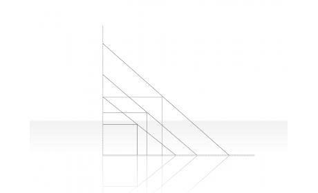 Line Diagram 2.2.6.40