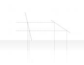 Line Diagram 2.2.6.41