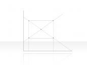 Line Diagram 2.2.6.42