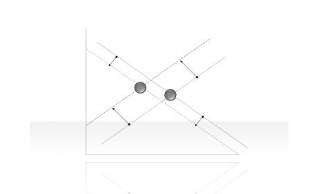 Line Diagram 2.2.6.43